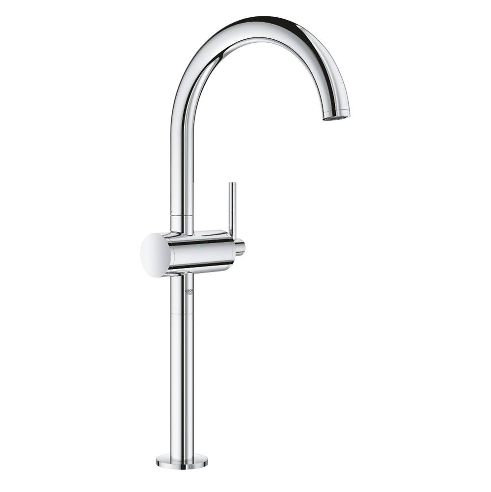 Grohe  Bathroom Sink Faucets item 23834003