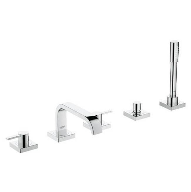 Grohe  Soaking Tubs item 25097001