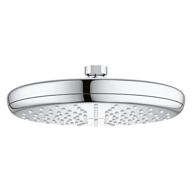 Grohe  Hand Showers item 26410000