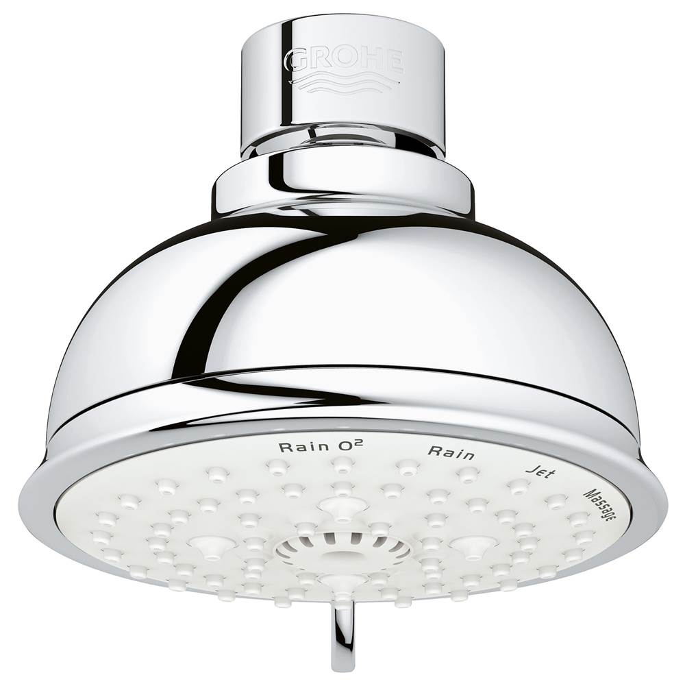 Grohe  Shower Heads item 27610001