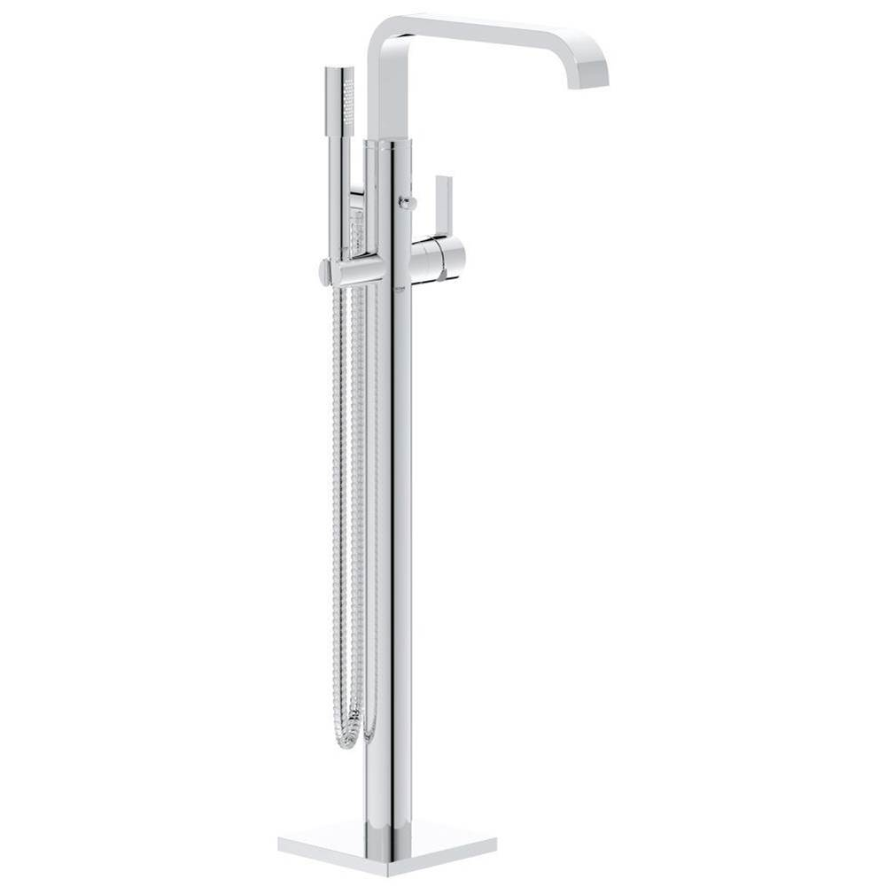 Grohe  Soaking Tubs item 32754002