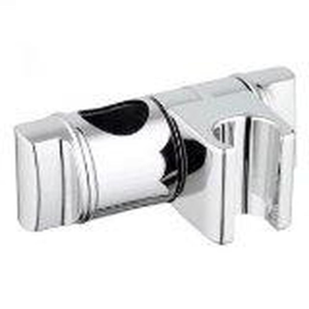 Grohe Hand Shower Holders Hand Showers item 65380000