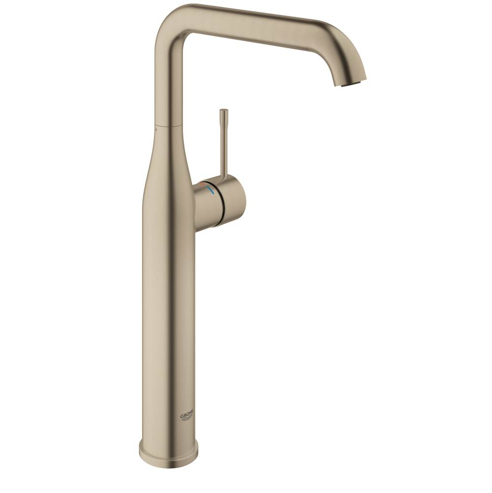 Grohe Single Hole Bathroom Sink Faucets item 23538ENA