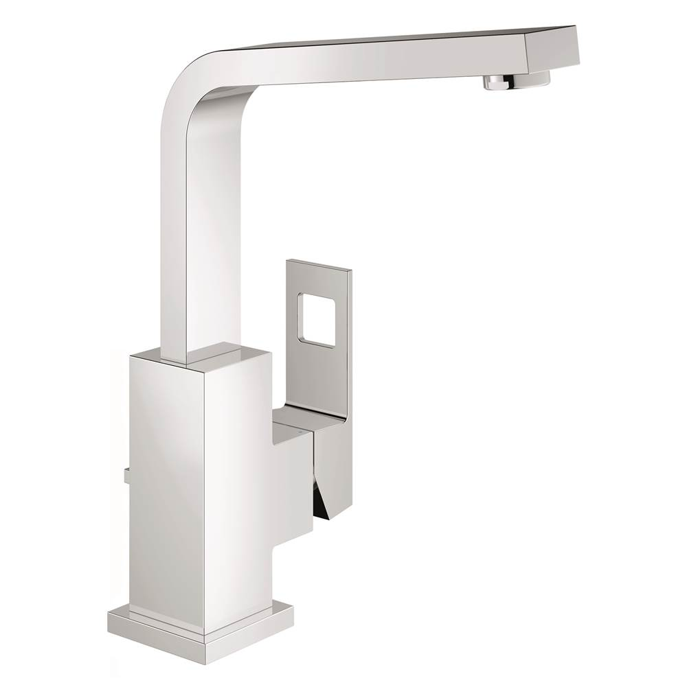 Grohe Single Hole Bathroom Sink Faucets item 2318400A