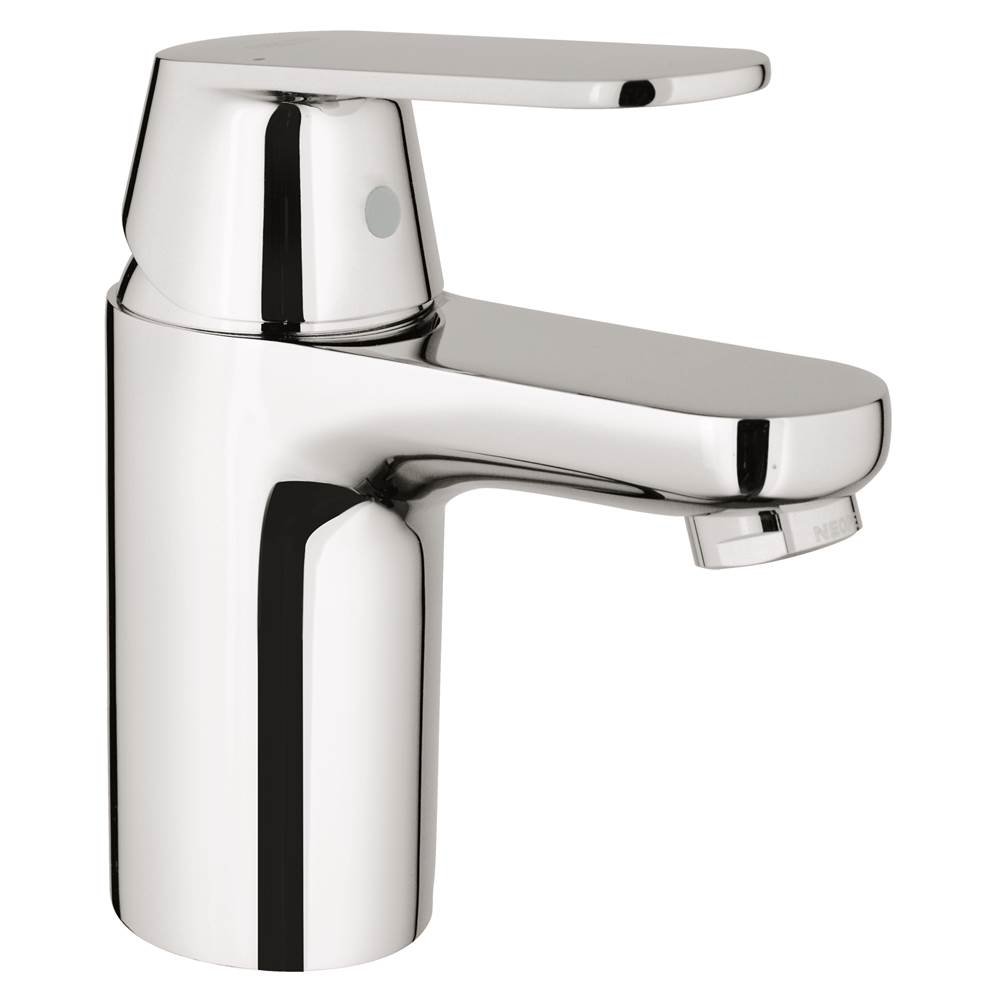 Grohe Single Hole Bathroom Sink Faucets item 32877000