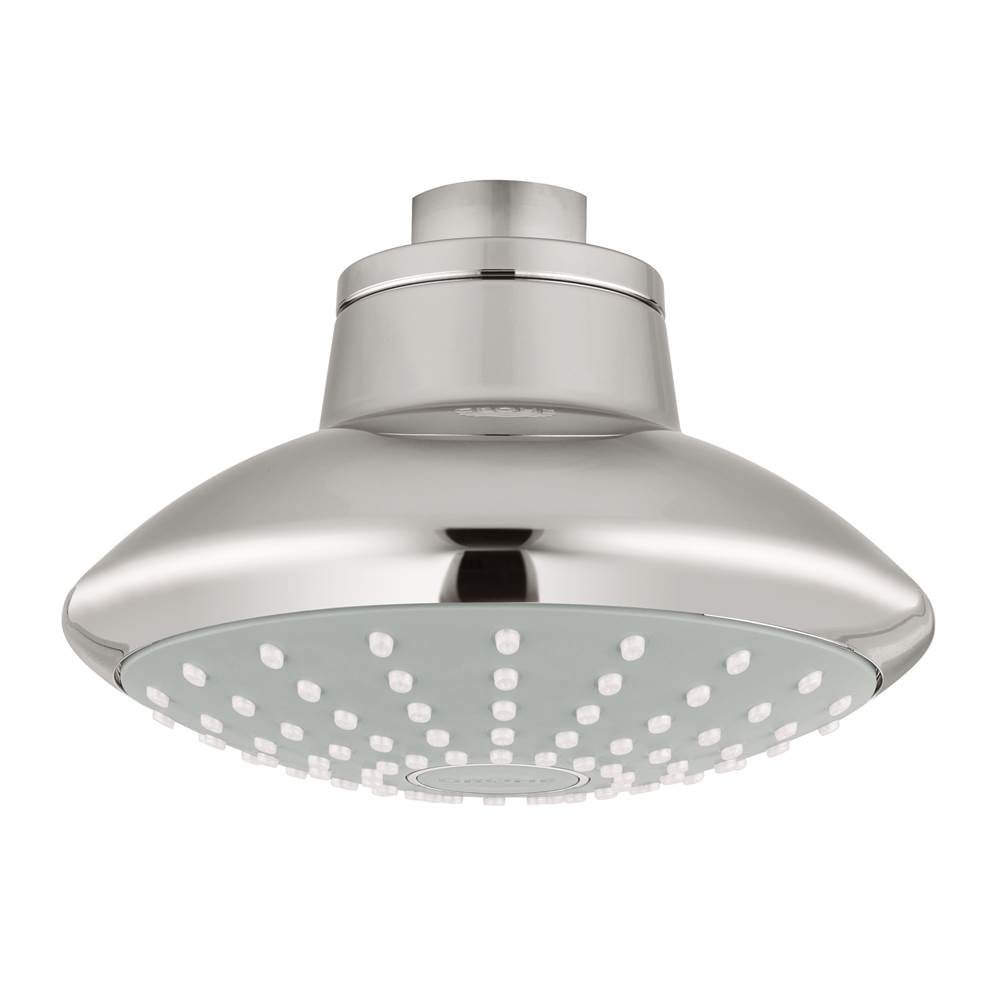 Grohe  Shower Heads item 27810001