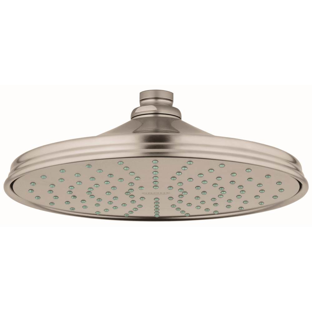 Grohe  Shower Heads item 28375EN0