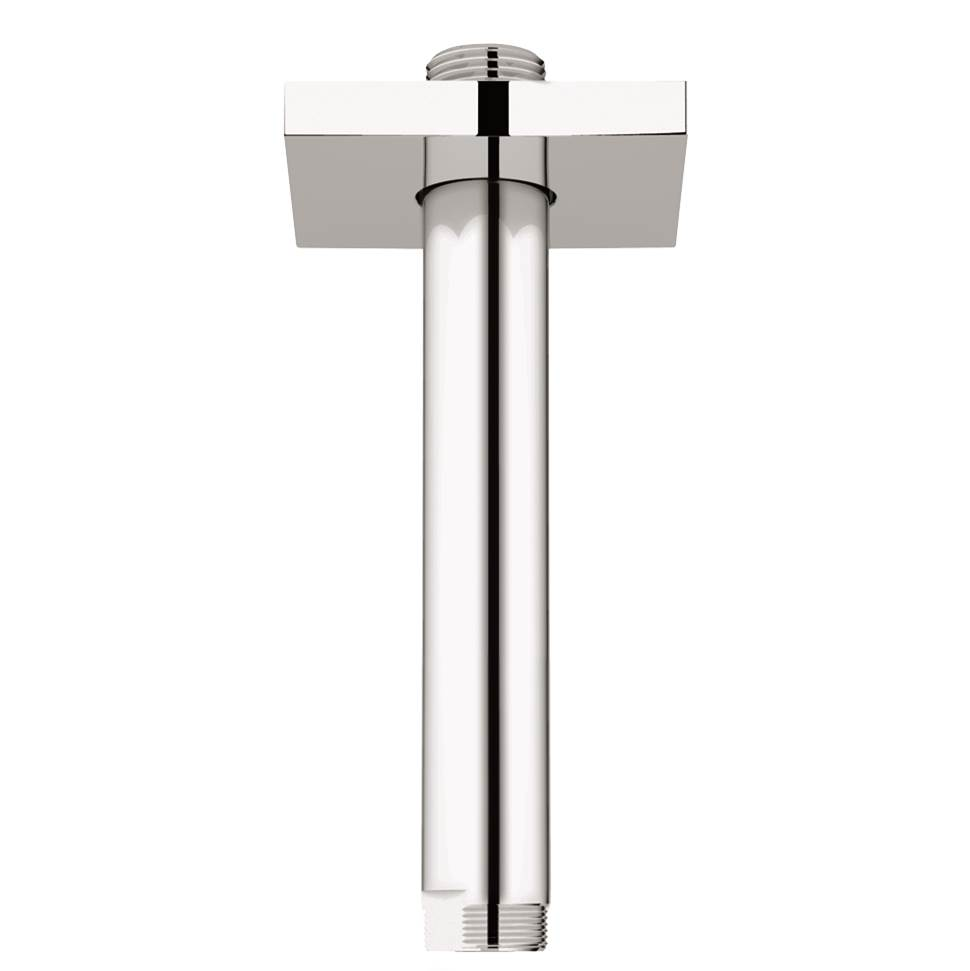 Grohe Shower Arms Shower Arms item 27486000