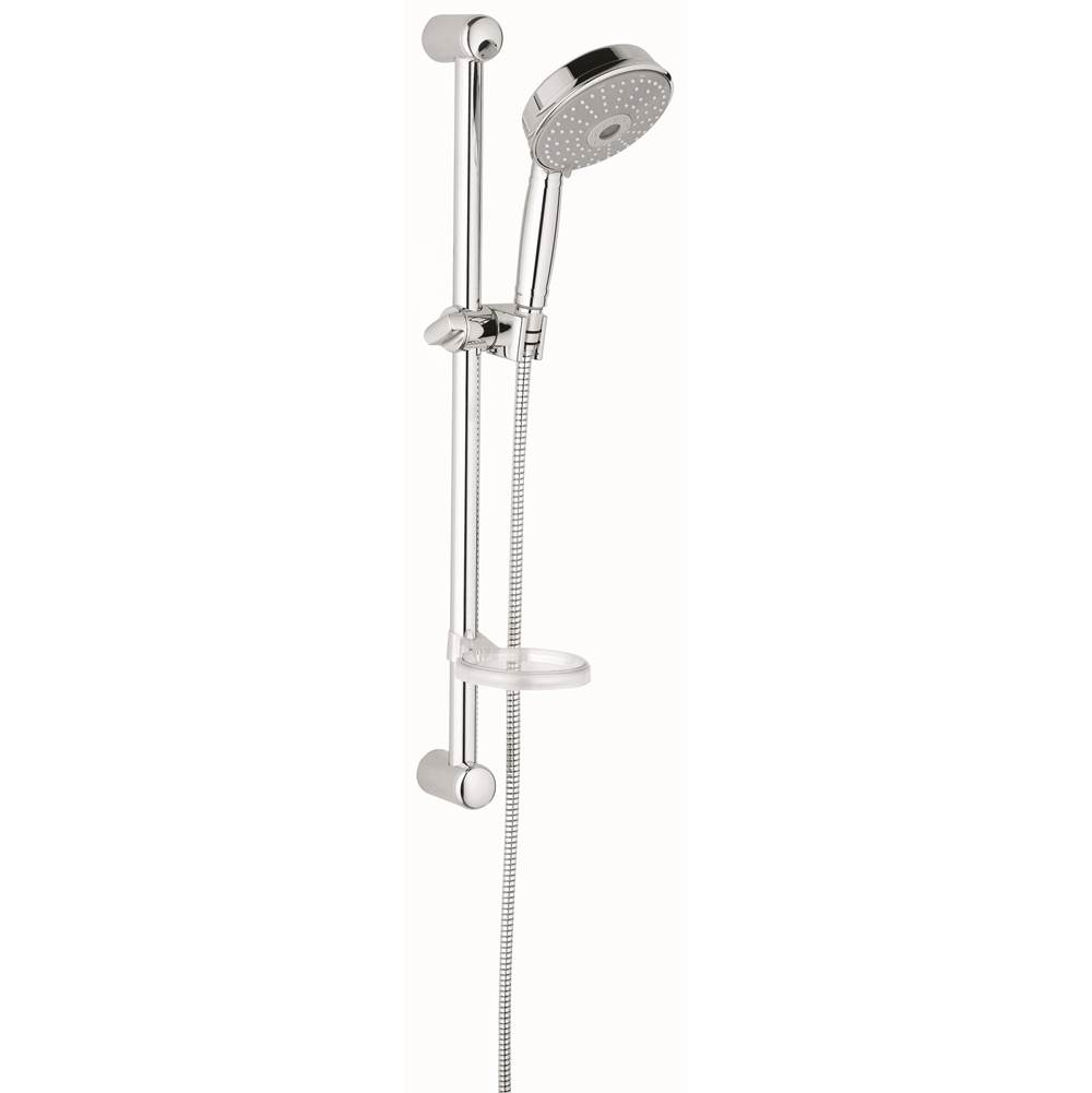 Grohe Bar Mount Hand Showers item 27140000