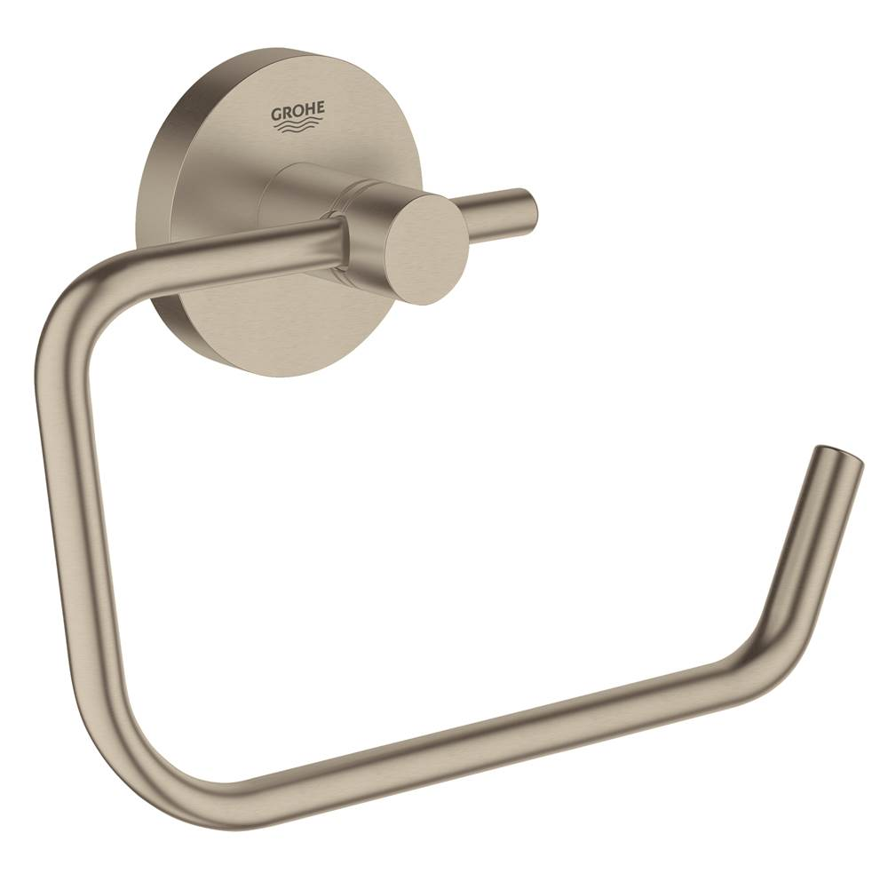 Grohe Toilet Paper Holders Bathroom Accessories item 40689EN0