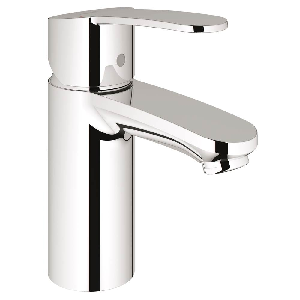 Grohe 23042002 at Gateway Supply Decorative plumbing showrooms ...