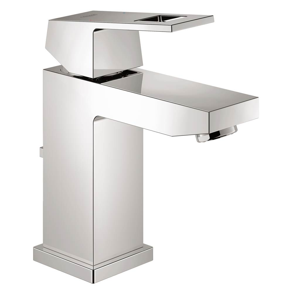 Grohe Bathroom Sink Faucets   Gateway Supply - South-Carolina