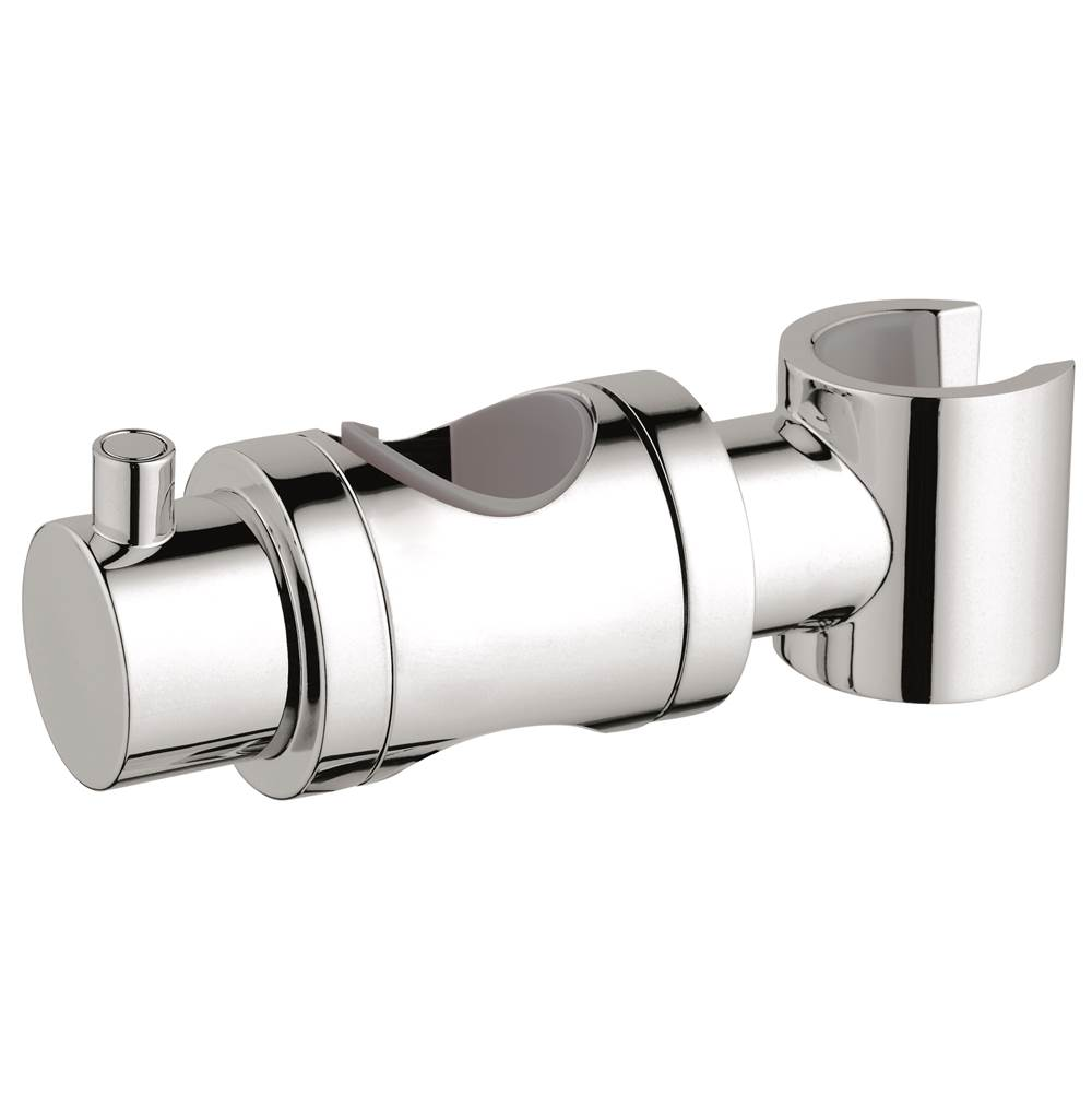 Grohe  Shower Parts item 06765EN0