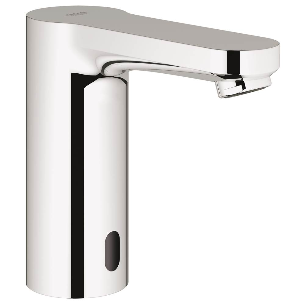 Grohe Single Hole Bathroom Sink Faucets item 36329000