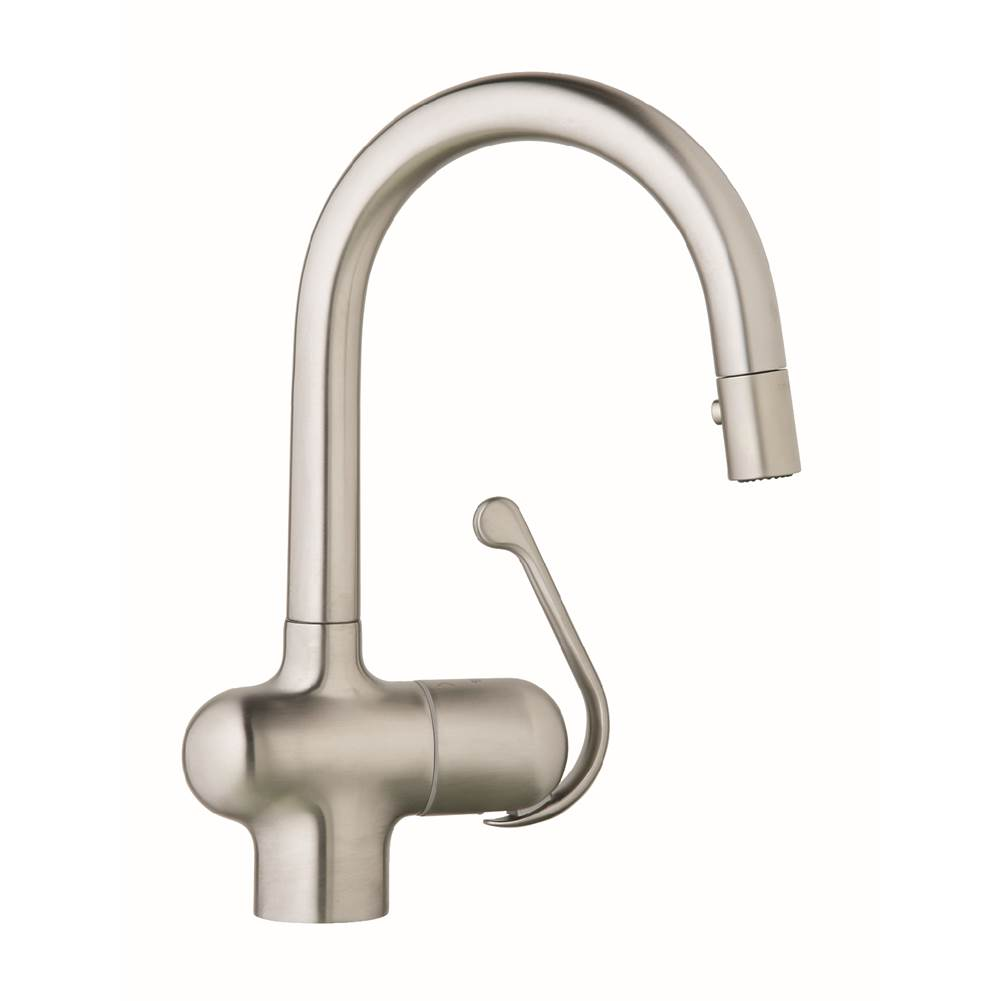 Grohe  Bar Sink Faucets item 32256SD0