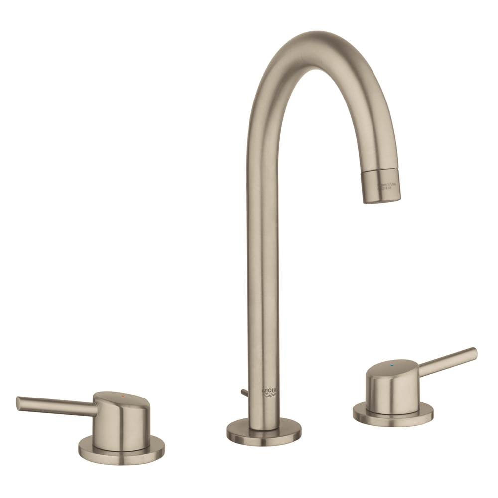 Grohe Wall Mounted Tub Spouts item 20217EN1