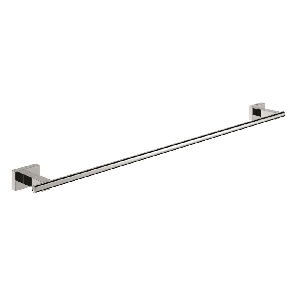 Grohe Towel Bars Bathroom Accessories item 40509000