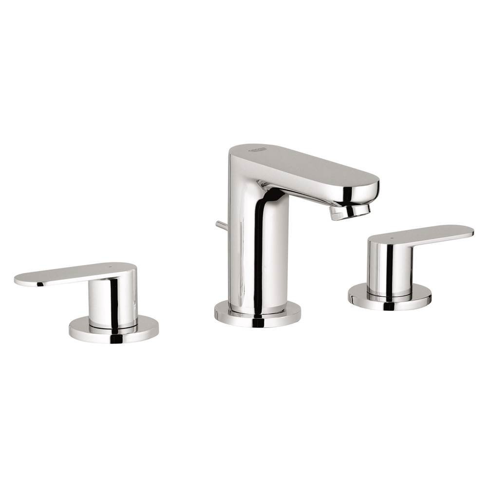 Grohe Widespread Bathroom Sink Faucets item 2019900A