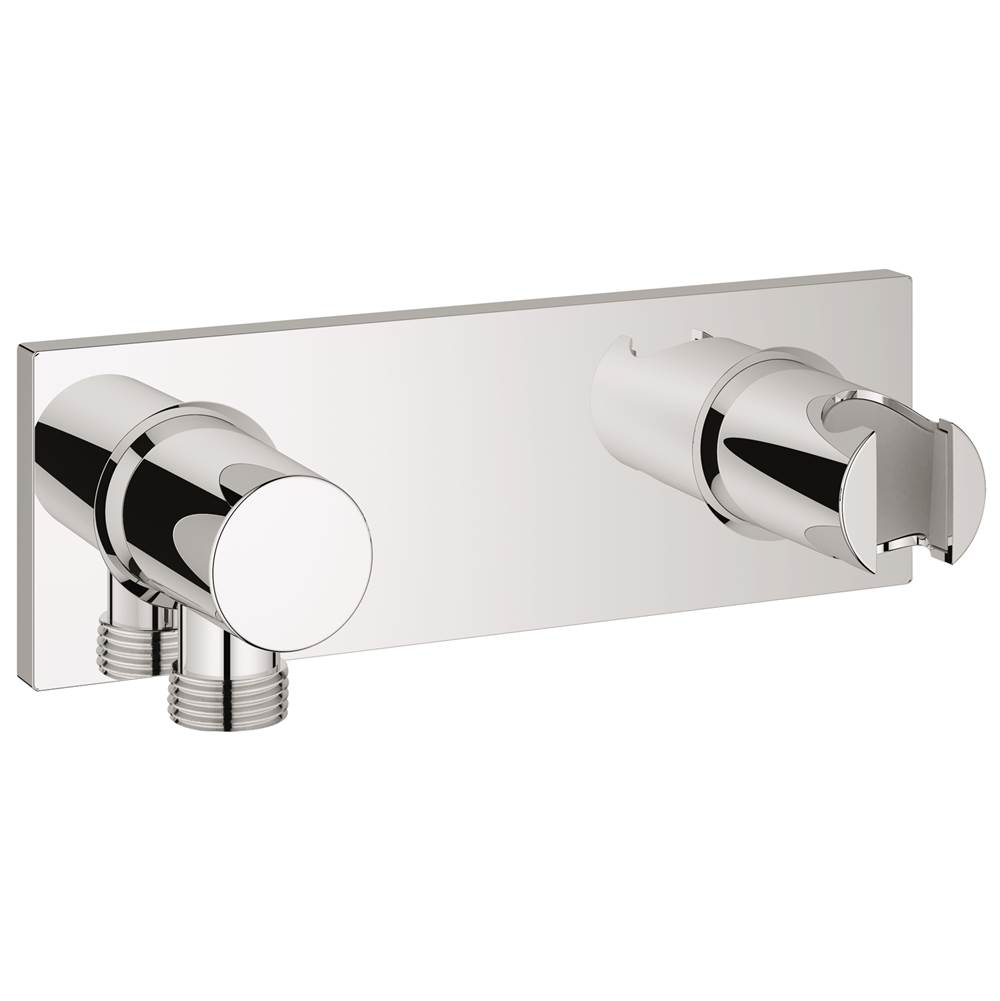 Grohe  Bathroom Accessories item 27621000