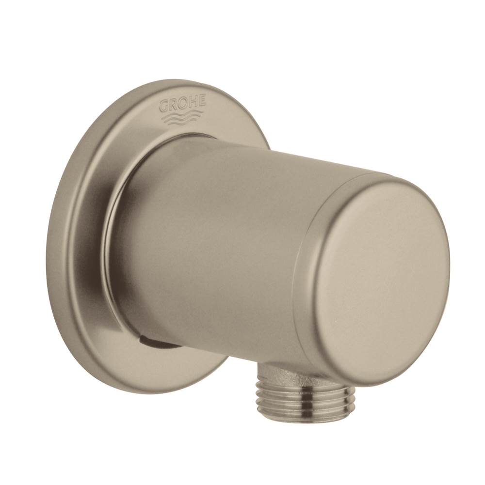 Grohe Wall Supply Elbows Shower Parts item 28627EN0