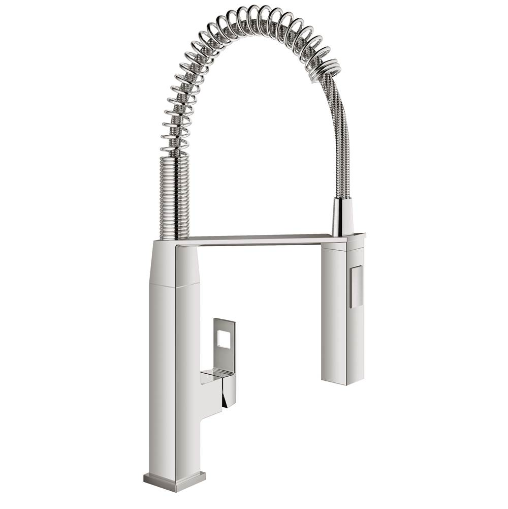 Grohe  Kitchen Faucets item 31401000