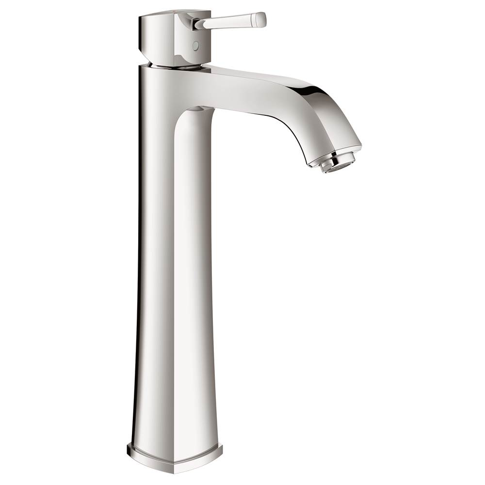 Grohe Bathroom Sink Faucets Vessel | Gateway Supply - South-Carolina