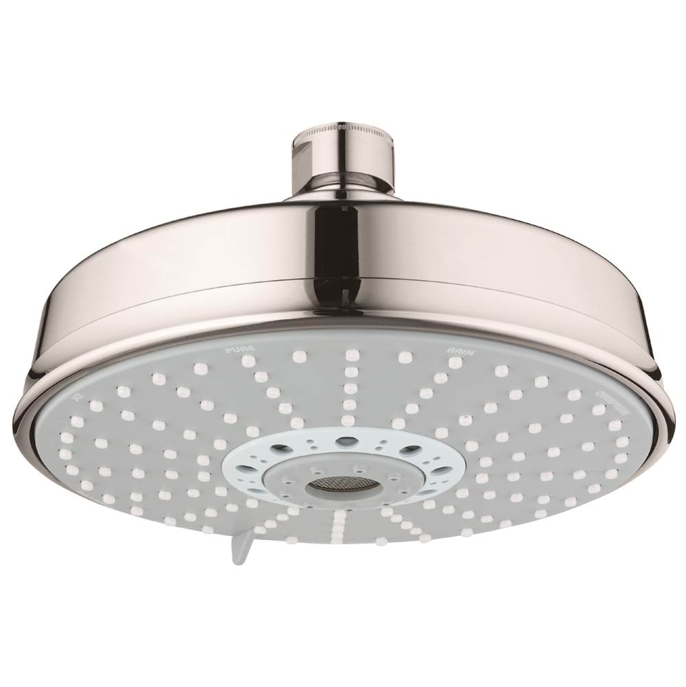 Grohe  Shower Heads item 27130BE0