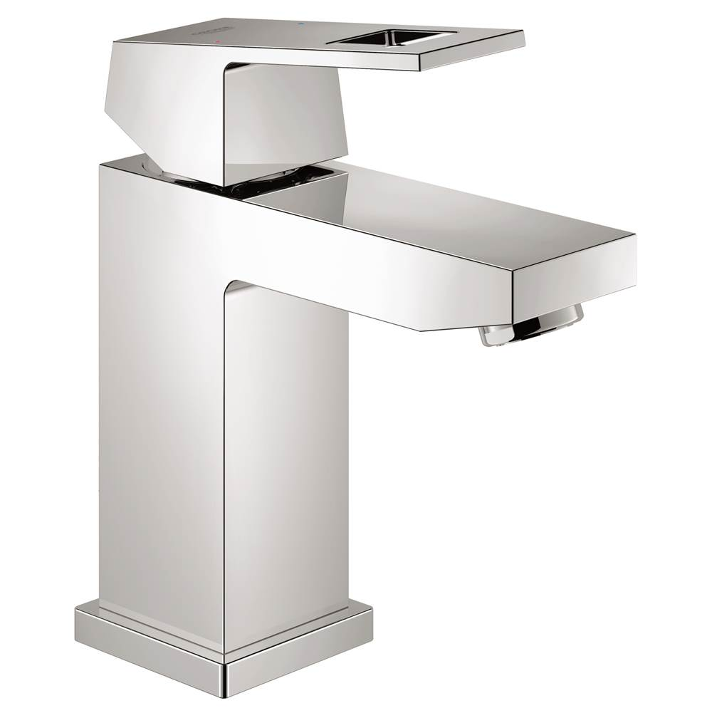 Grohe Single Hole Bathroom Sink Faucets item 2313300A