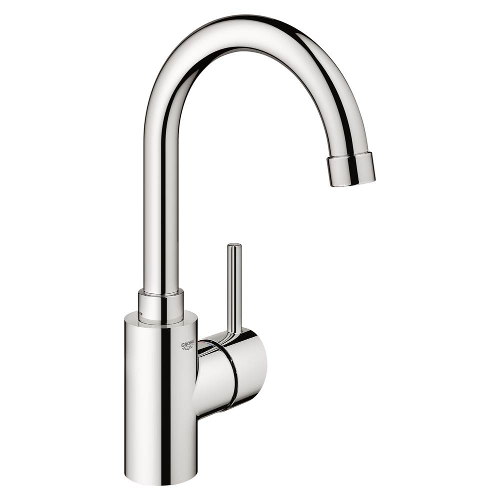 Grohe  Kitchen Faucets item 31518000
