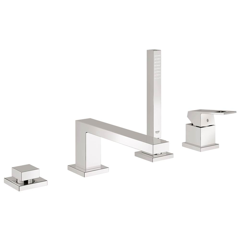 Grohe  Soaking Tubs item 19897001