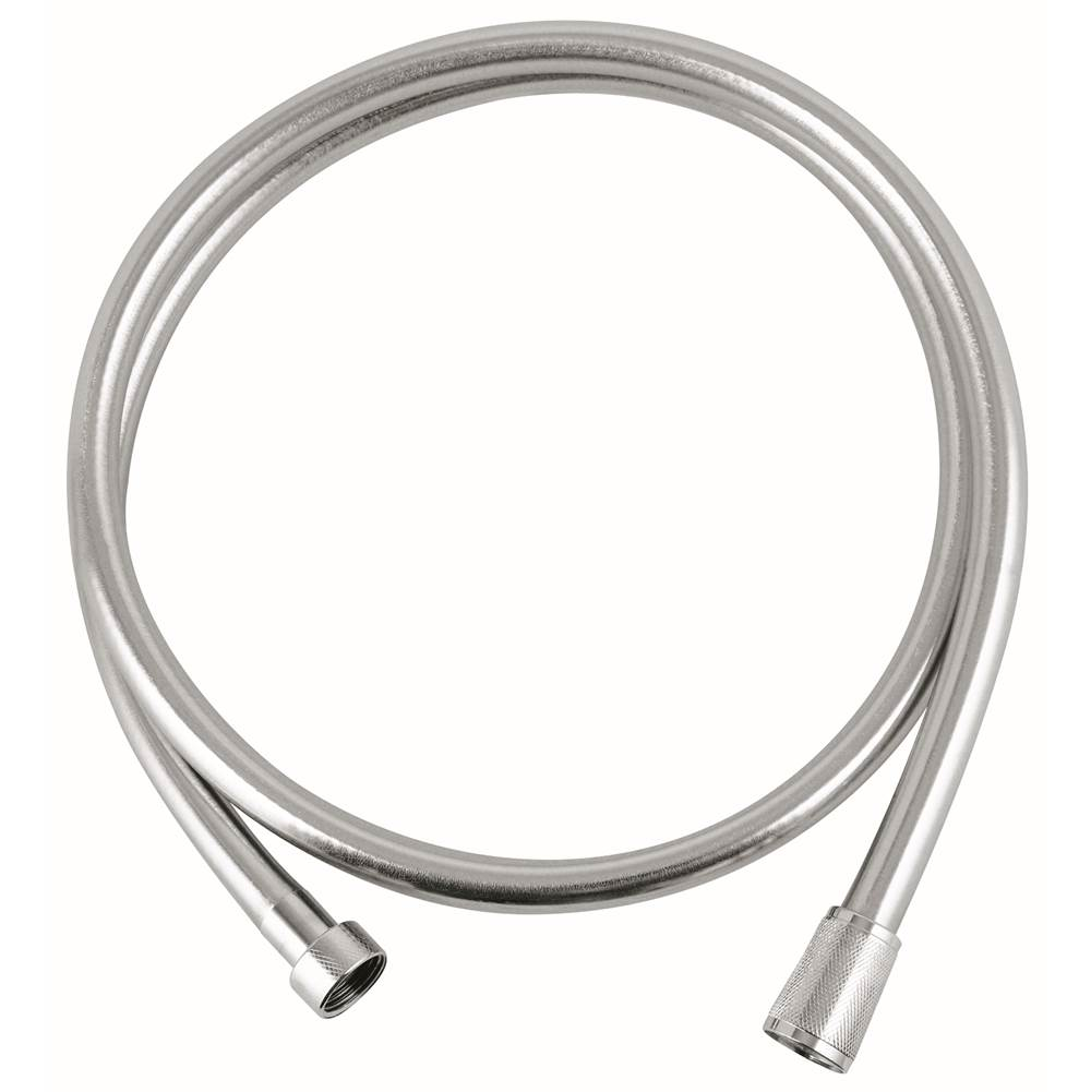 Grohe Hand Shower Hoses Hand Showers item 28364000