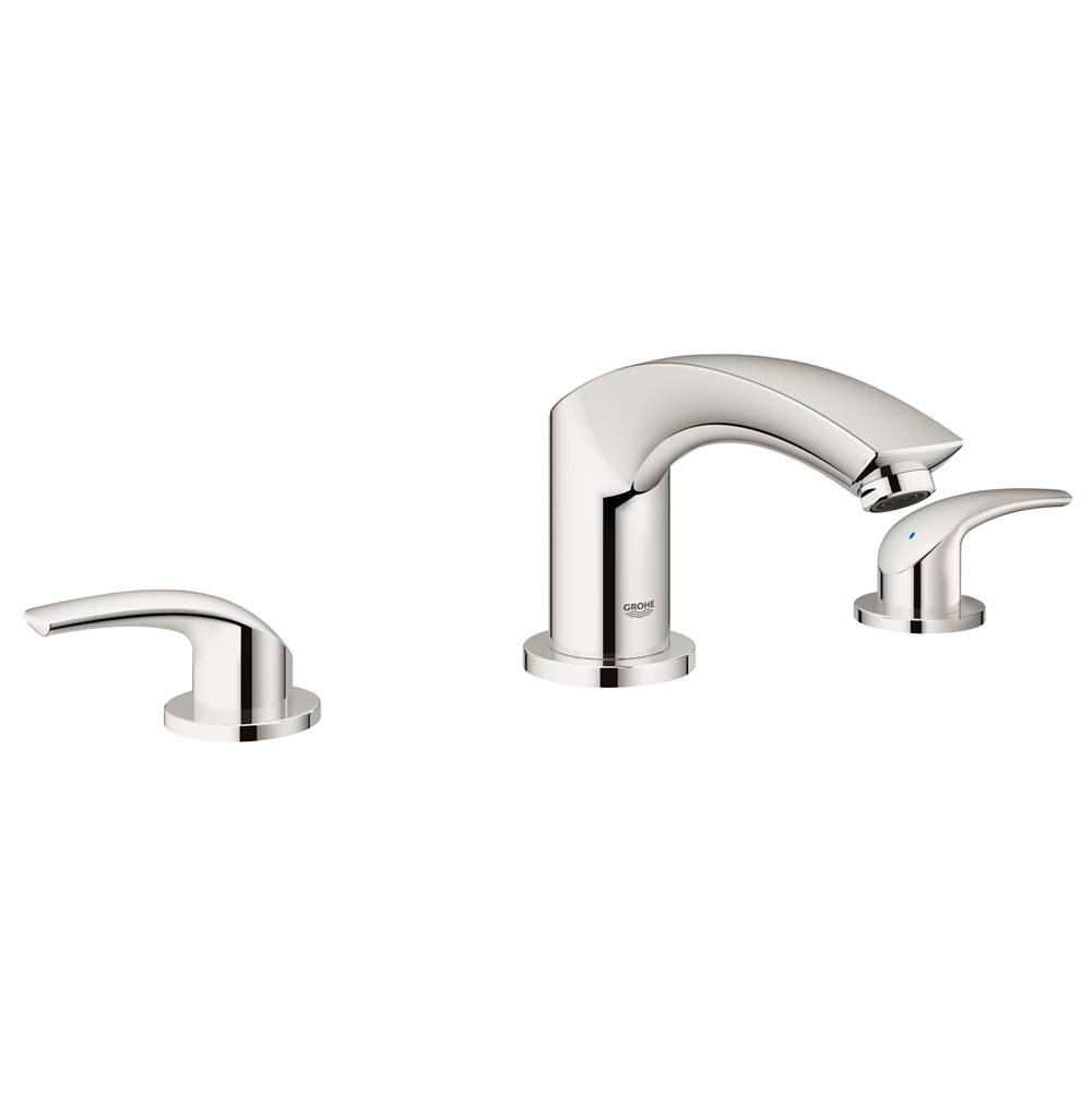 Grohe Deck Mount Tub Fillers item 25168002