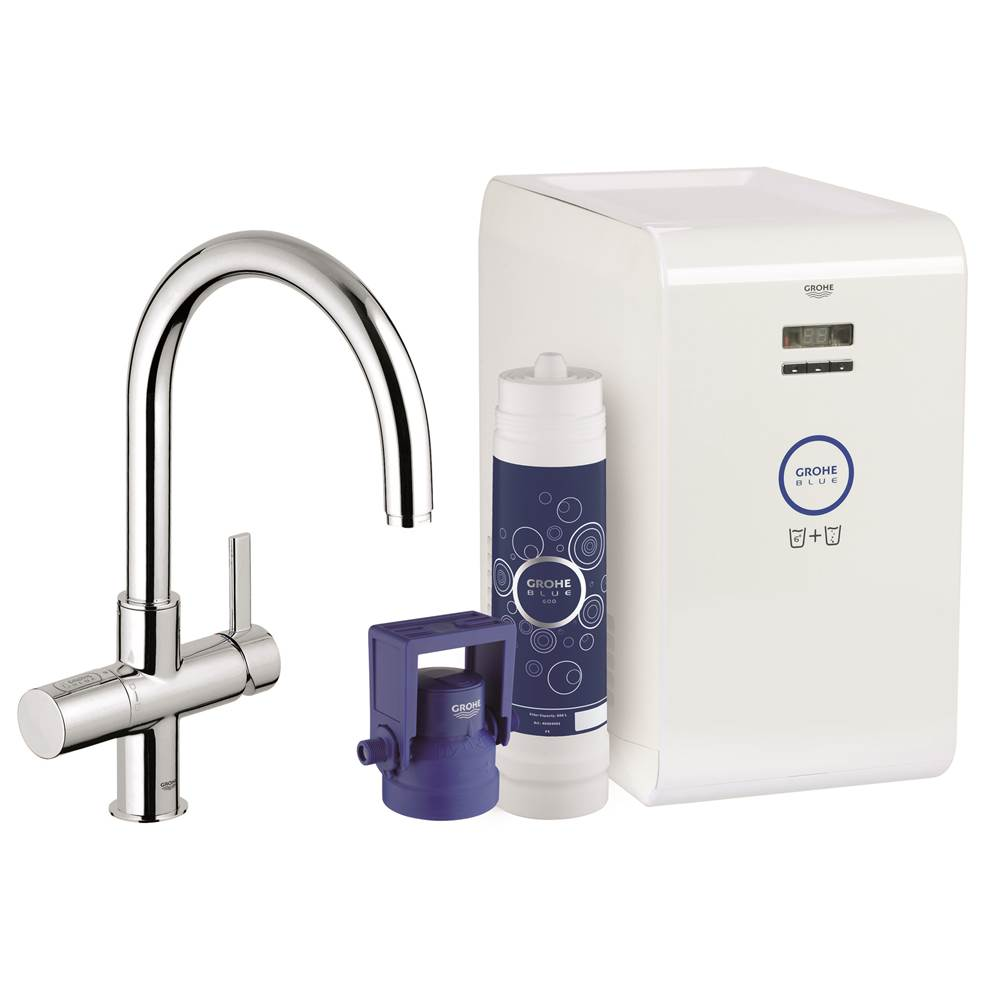 Grohe  Water Dispensers item 31251001