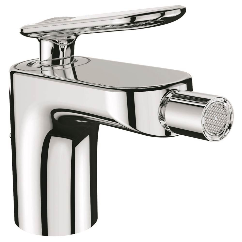 Grohe  Bidet Faucets item 32194000