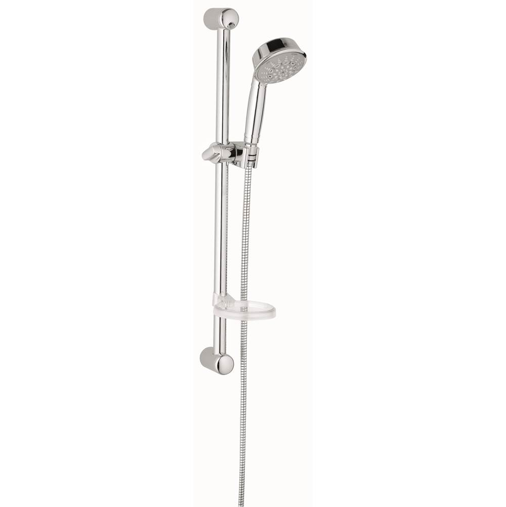 Grohe Bar Mount Hand Showers item 27142000