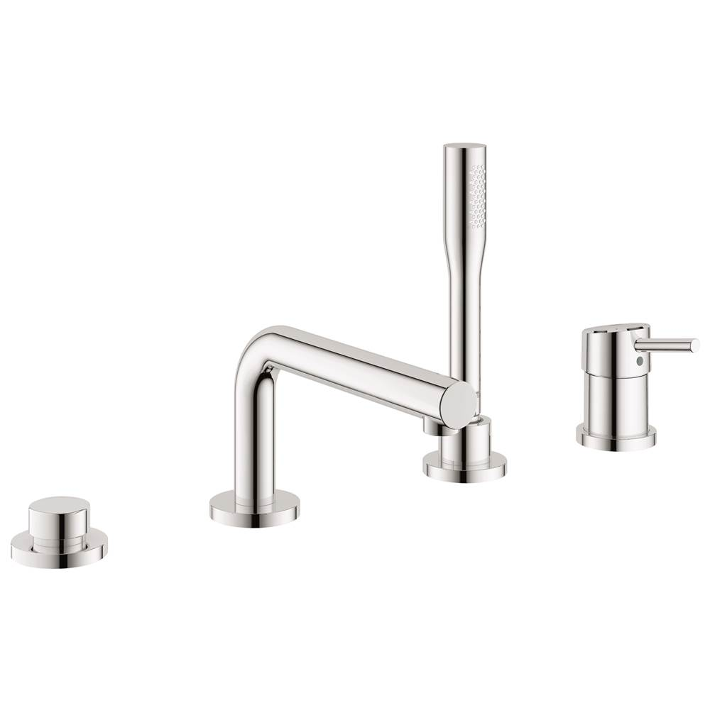 Grohe Deck Mount Tub Fillers item 19576001