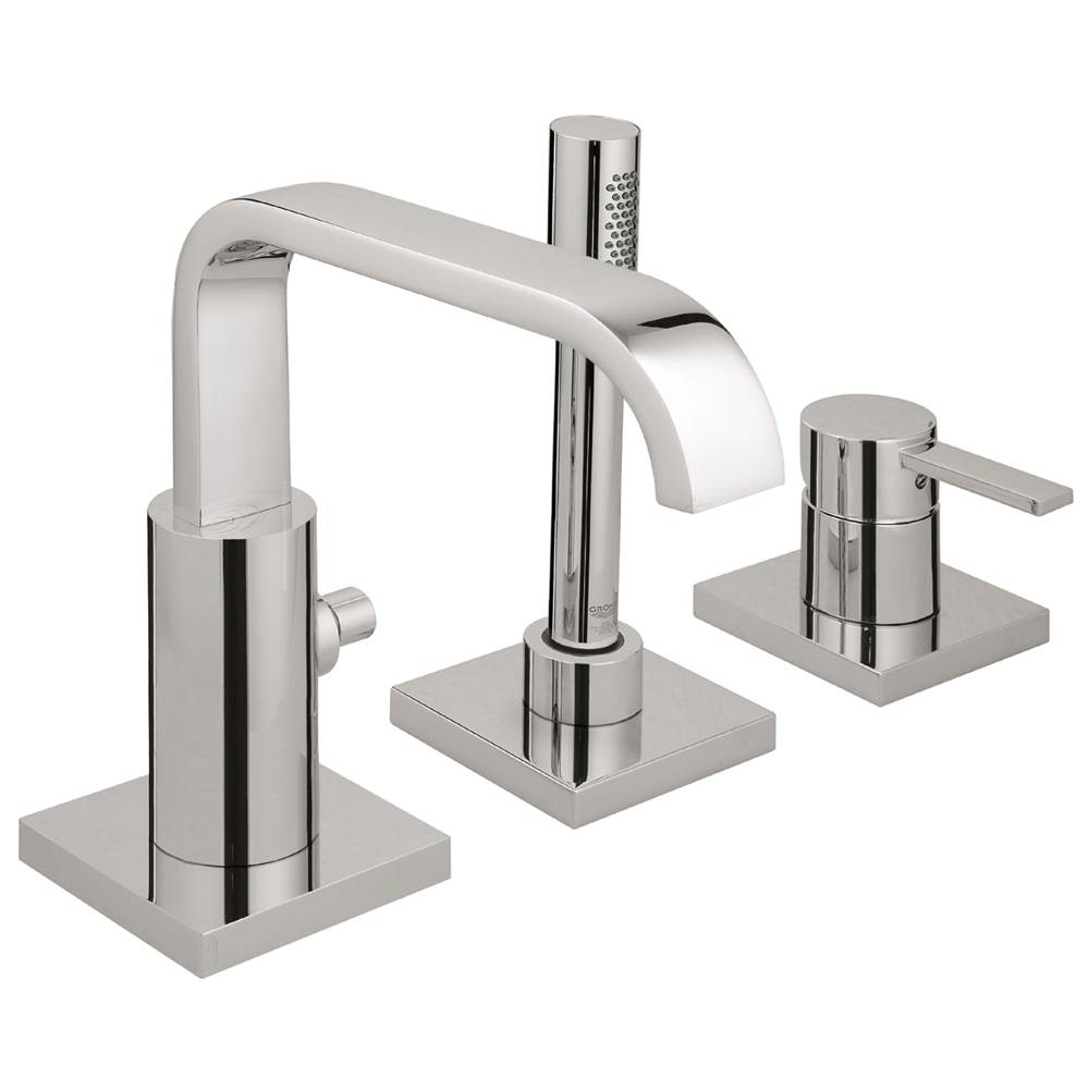 Grohe  Soaking Tubs item 19302001