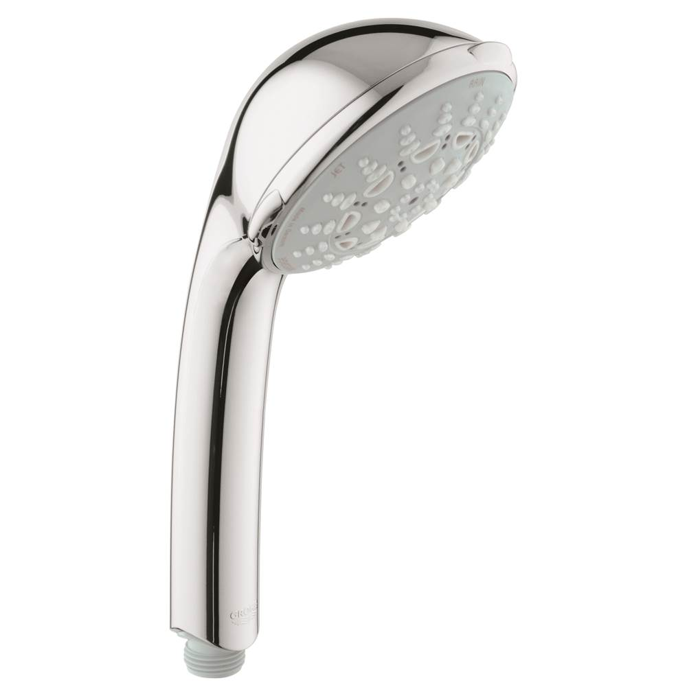 Grohe Hand Shower Wands Hand Showers item 28897000