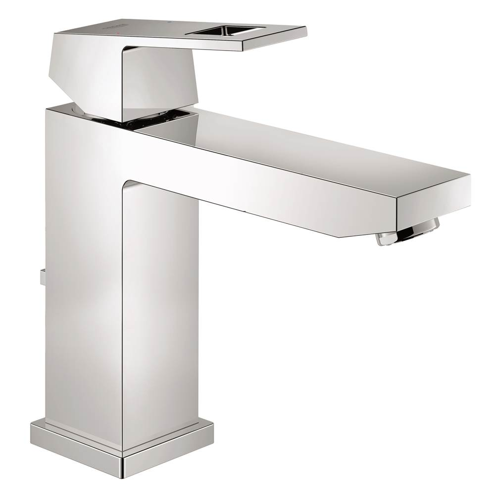 Grohe Single Hole Bathroom Sink Faucets item 23670000