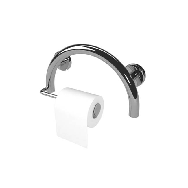 Health at Home Grab Bars Shower Accessories item HH-2020BZ