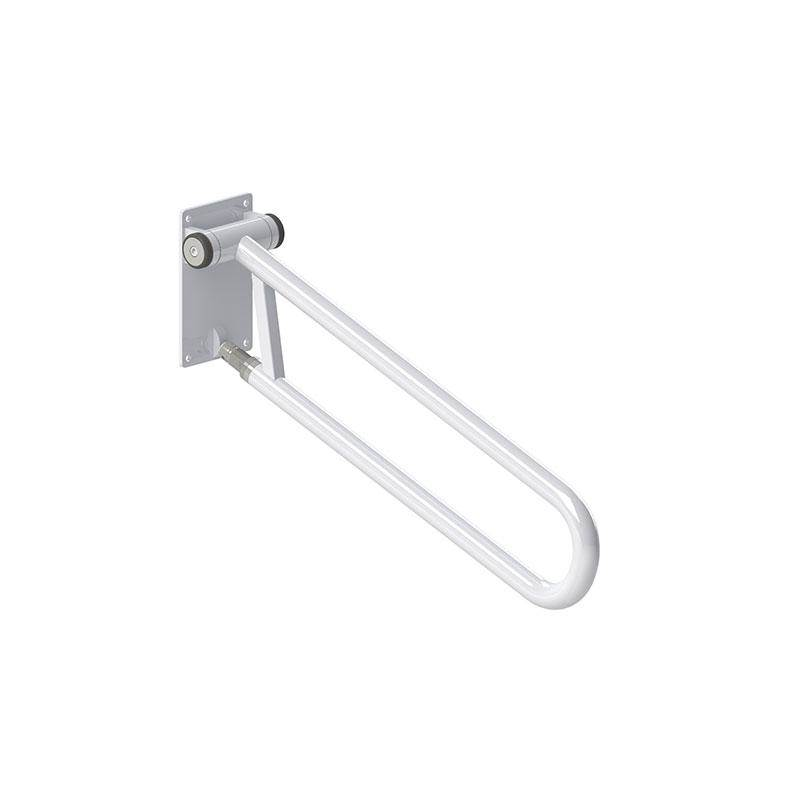 Health at Home Grab Bars Shower Accessories item HH-PT-ANG32-WH