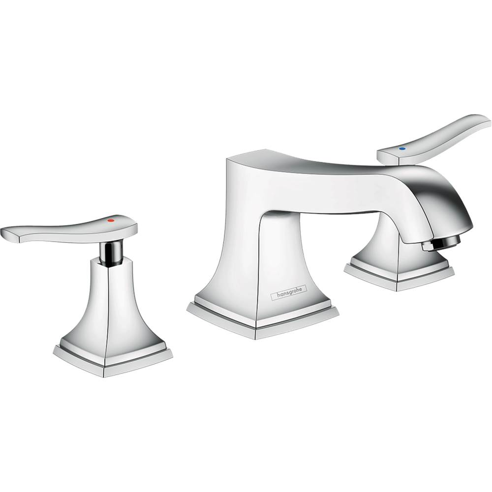 Hansgrohe  Tub Fillers item 31428001