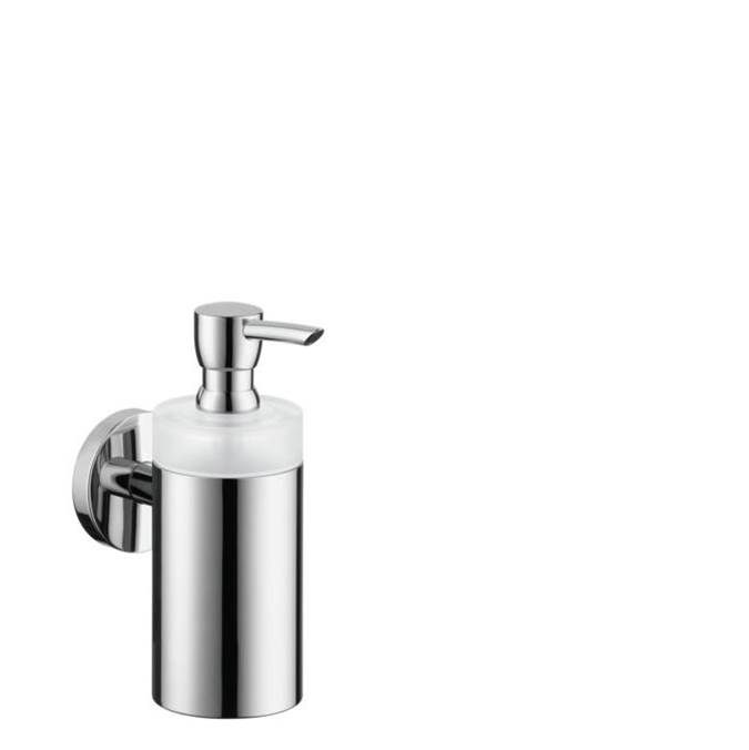 Hansgrohe Soap Dispensers Bathroom Accessories item 40514000