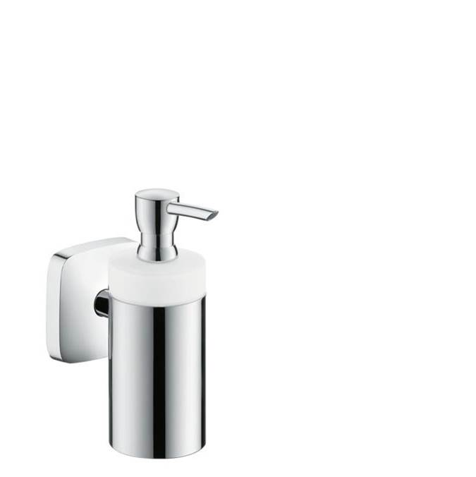 Hansgrohe Soap Dispensers Bathroom Accessories item 41503000