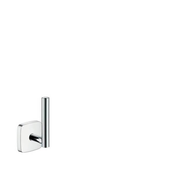 Hansgrohe Toilet Paper Holders Bathroom Accessories item 41518000