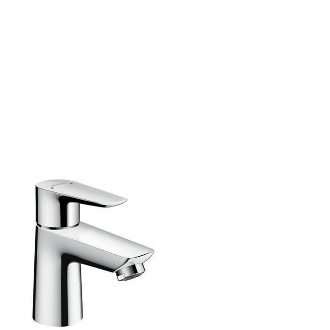 Hansgrohe  Bathroom Sink Faucets item 71708001
