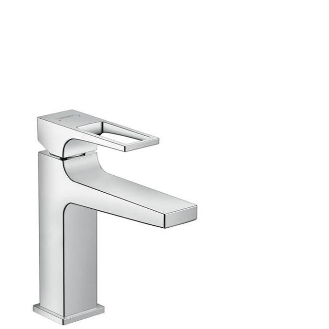 Hansgrohe Single Hole Bathroom Sink Faucets item 74510001