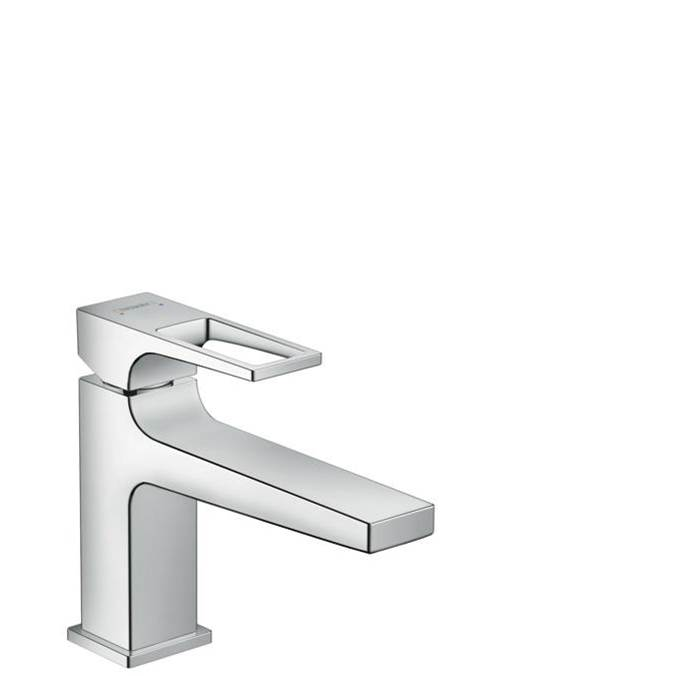 Hansgrohe Single Hole Bathroom Sink Faucets item 74505001