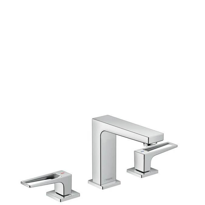 Hansgrohe  Bathroom Sink Faucets item 74518001