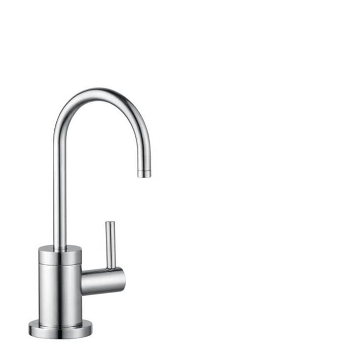 Hansgrohe  Bar Sink Faucets item 04301000